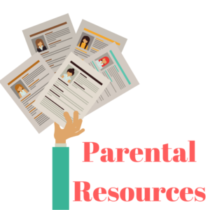 Parental Resources – Washington Borough School District