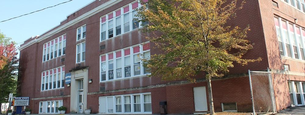 Washington Borough School District – Progressive | Creative